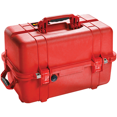 pelican 1460tool made in usa mobile plastic tool box