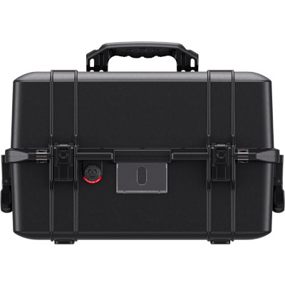 peli 1465 air lightweight cases protective