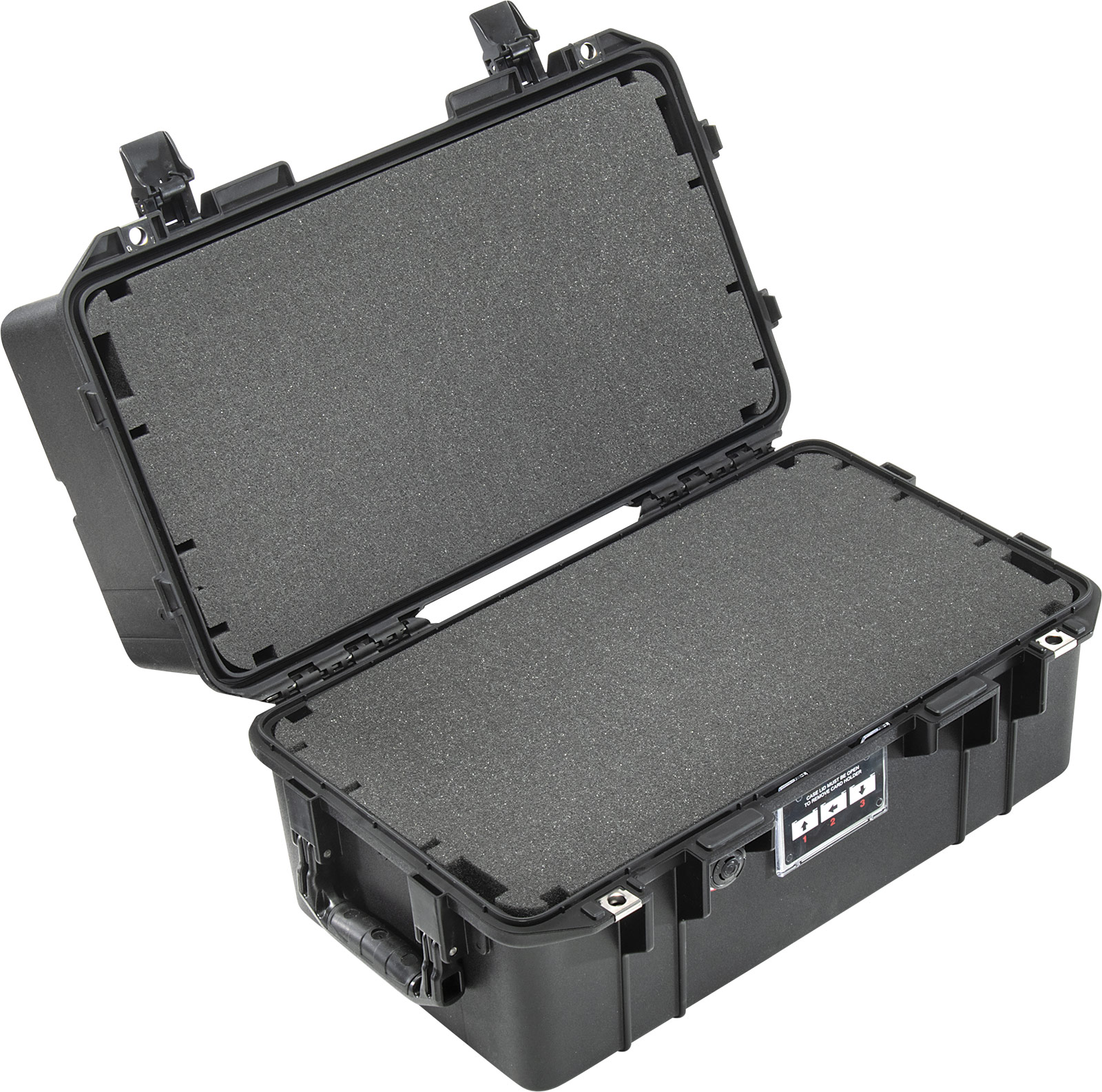 pelican 1465 protective case air hard cases