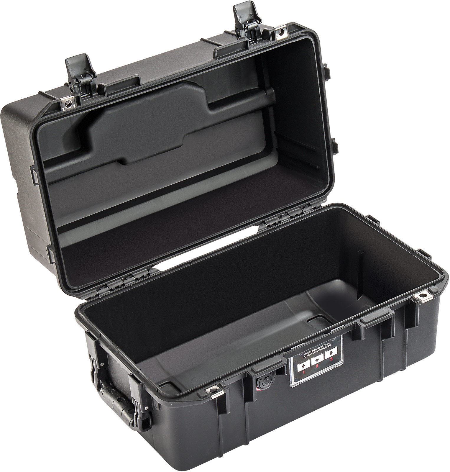 pelican air case 1465 camera case waterproof
