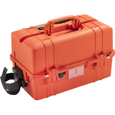 pelican 1465ems case air medic cases