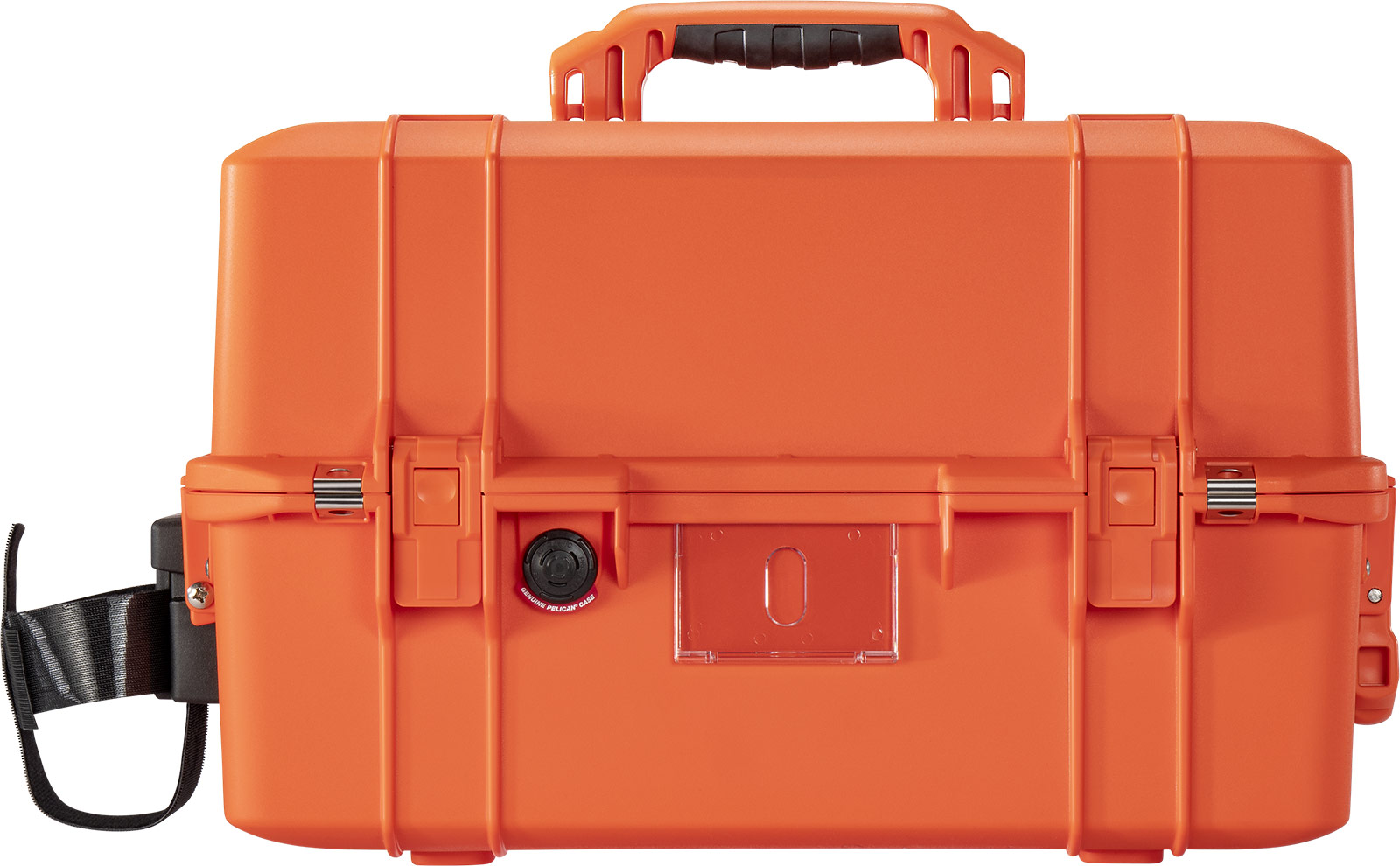 pelican 1465ems air ems case 1465 medical cases