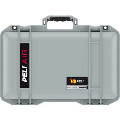 pelican 1485 waterproof case air cases