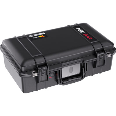 pelican 1485 air case pelicase