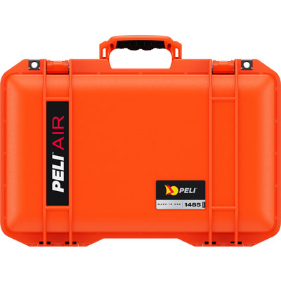 pelican 1485 waterproof cases air case