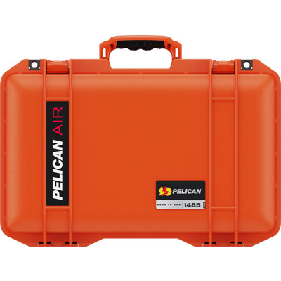 pelican 1485 lightweight air case