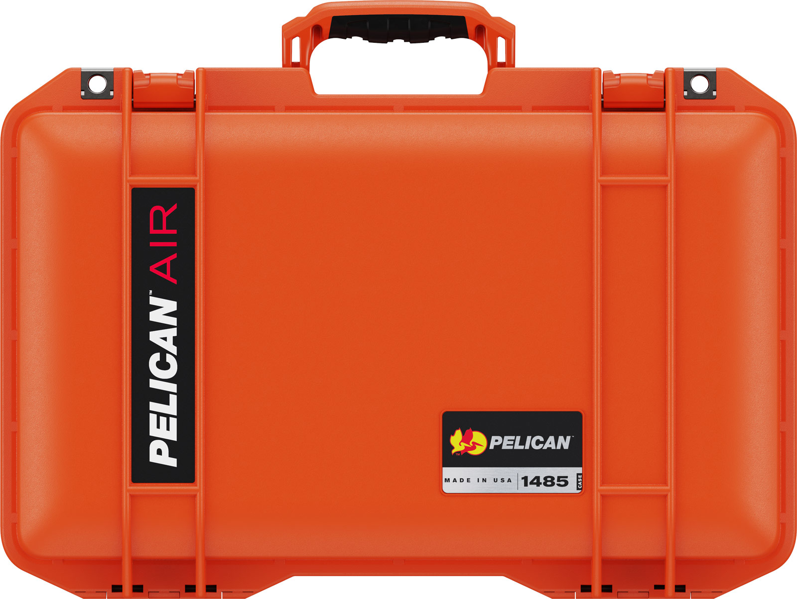 buy pelican air 1485 shop lightweight air case