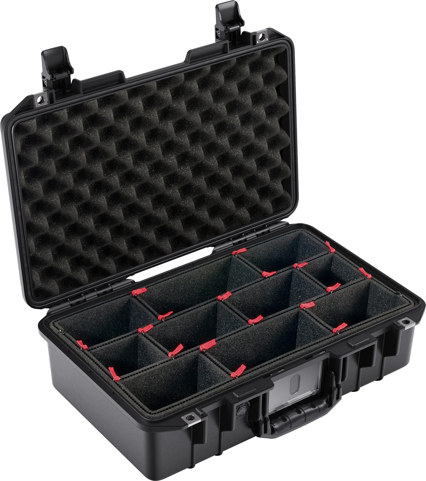 buy pelican air 1485 shop trekpak air hard camera cases
