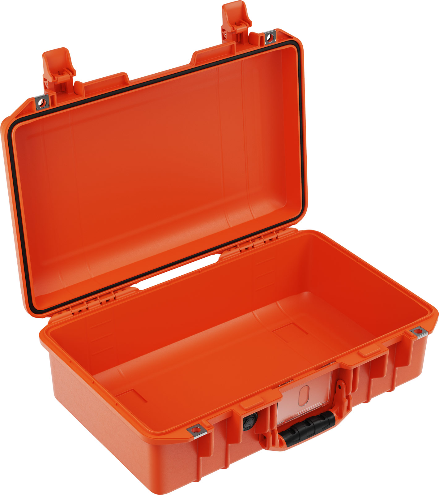 buy pelican air 1485 shop orange travel case