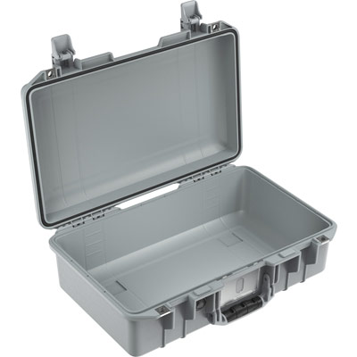 buy pelican air 1485 shop silver carry on case