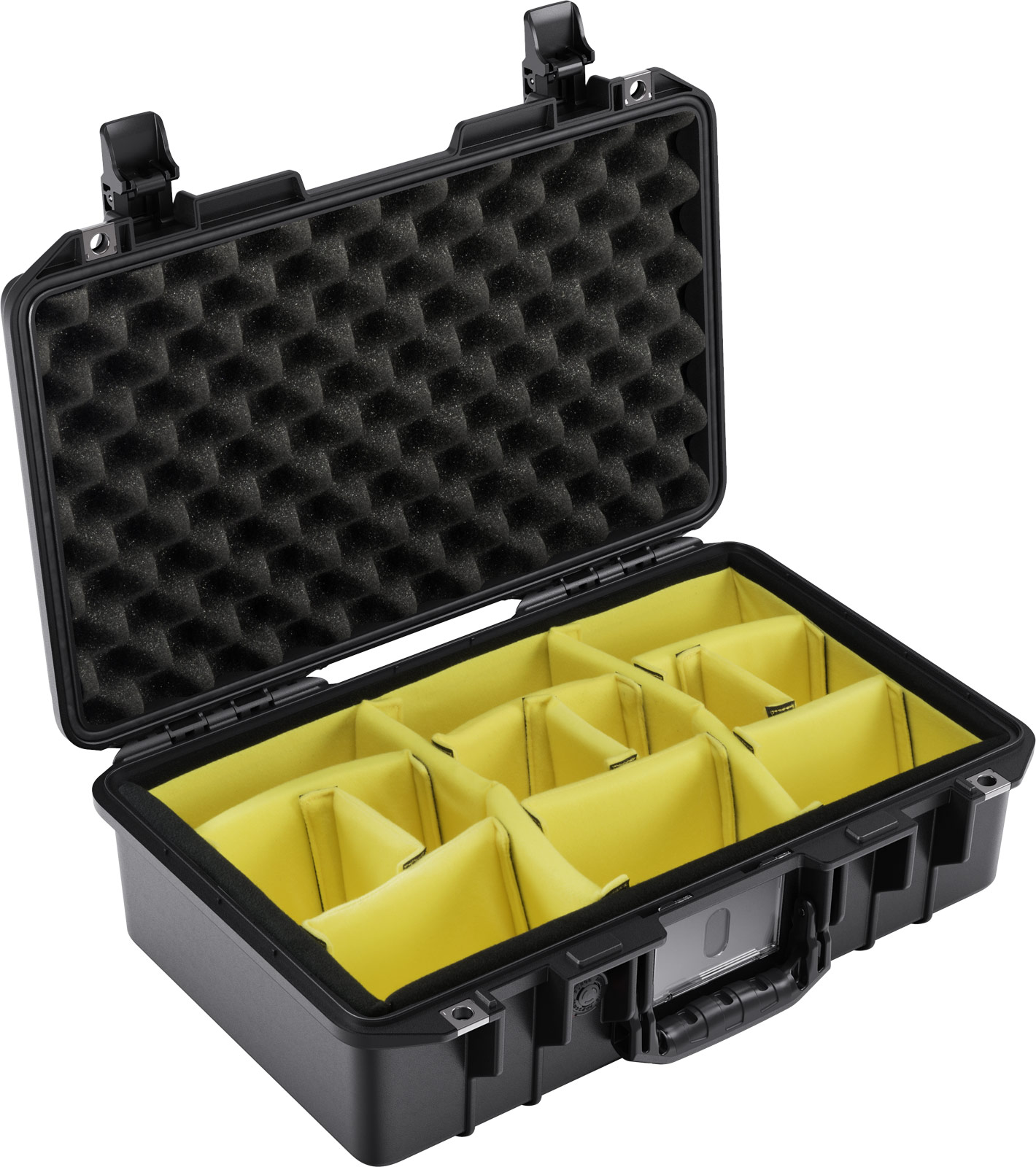 buy pelican air 1485 shop camera cases padded dividers