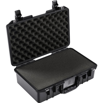 pelican air case 1485 foam protection cases