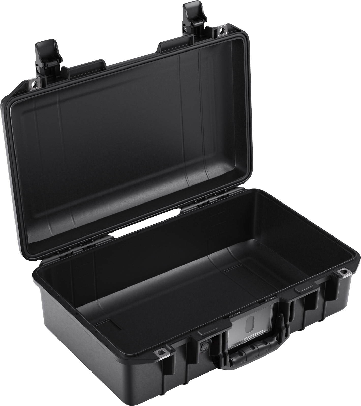 buy pelican air 1485 shop lightweight protective case