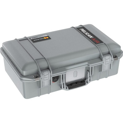 shopping pelican air 1485 buy watertight cases