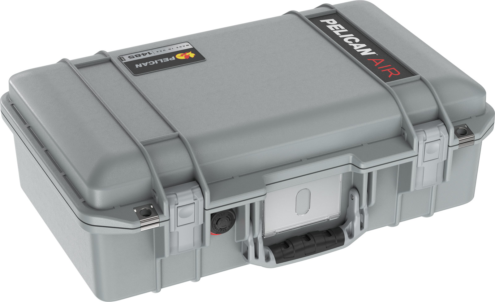 pelican air case watertight cases 1485