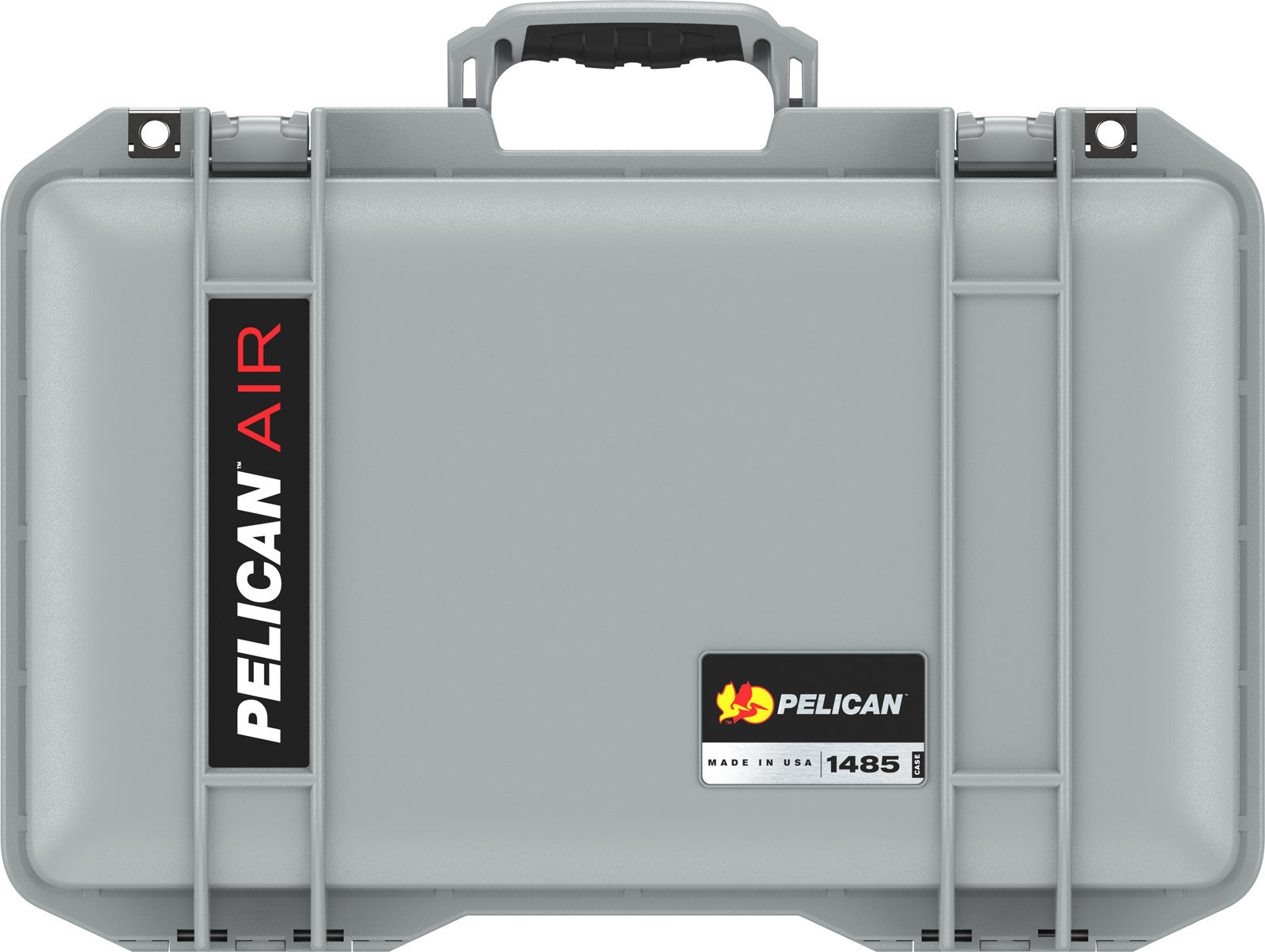 shopping pelican air 1485 buy gray watertight cases