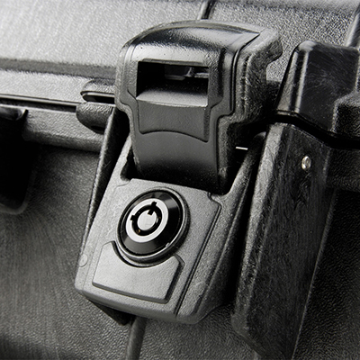 pelican 1490 locking laptop case latch