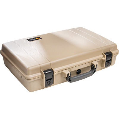 pelican 1490 protector laptop case