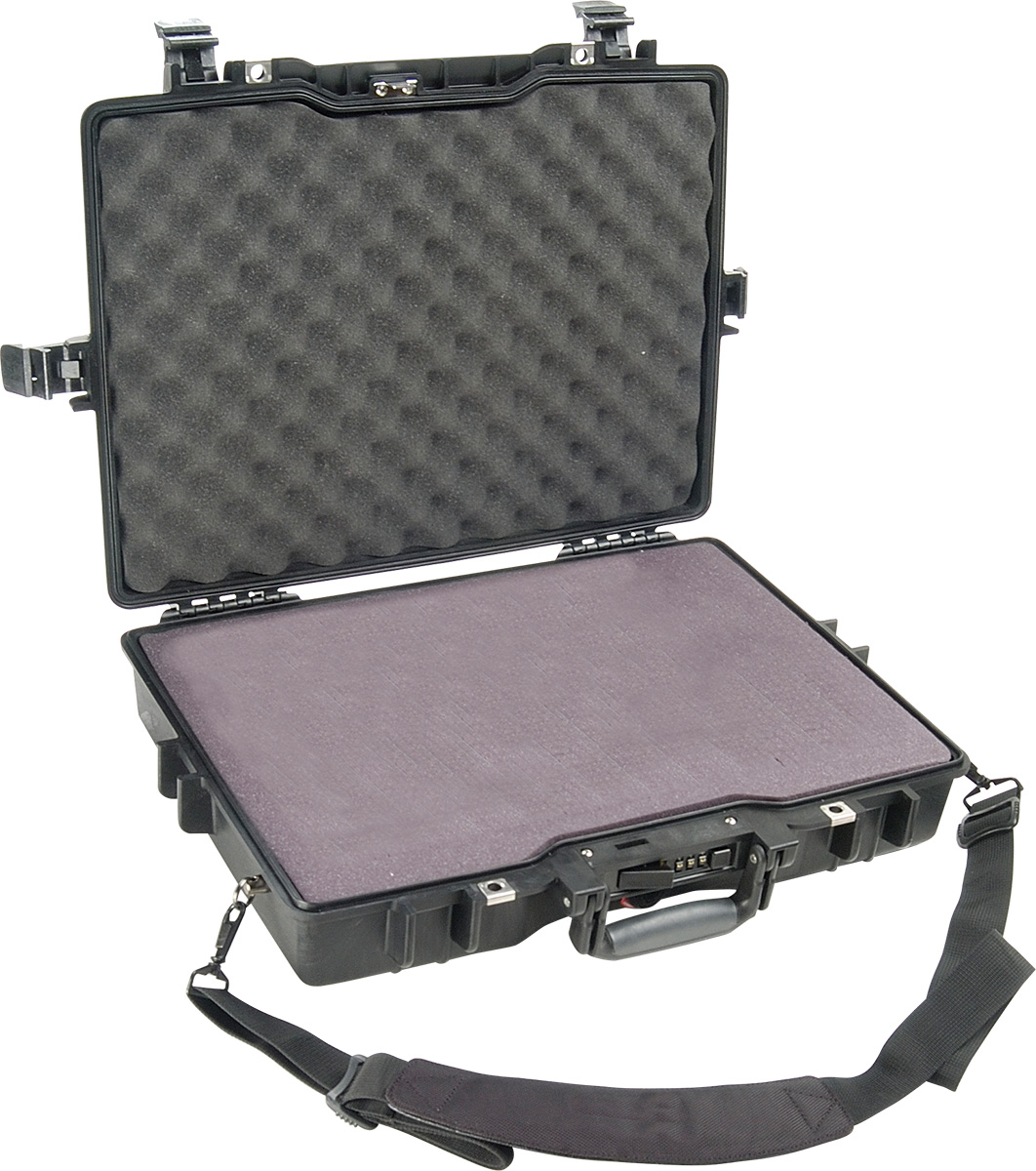56613cd990aa 1495 Protector Laptop Case | Pelican Official Store