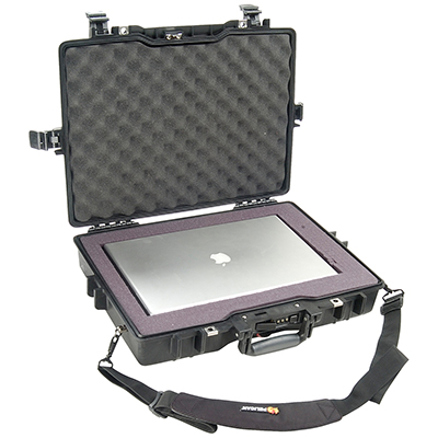 pelican 1495 secure laptop carry macbook case