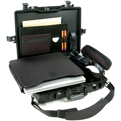 pelican 1495cc1 1495 laptop lockable outdoor case