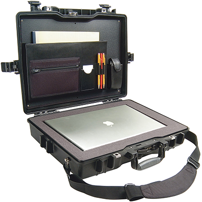 1495CC2 Protector Laptop Case