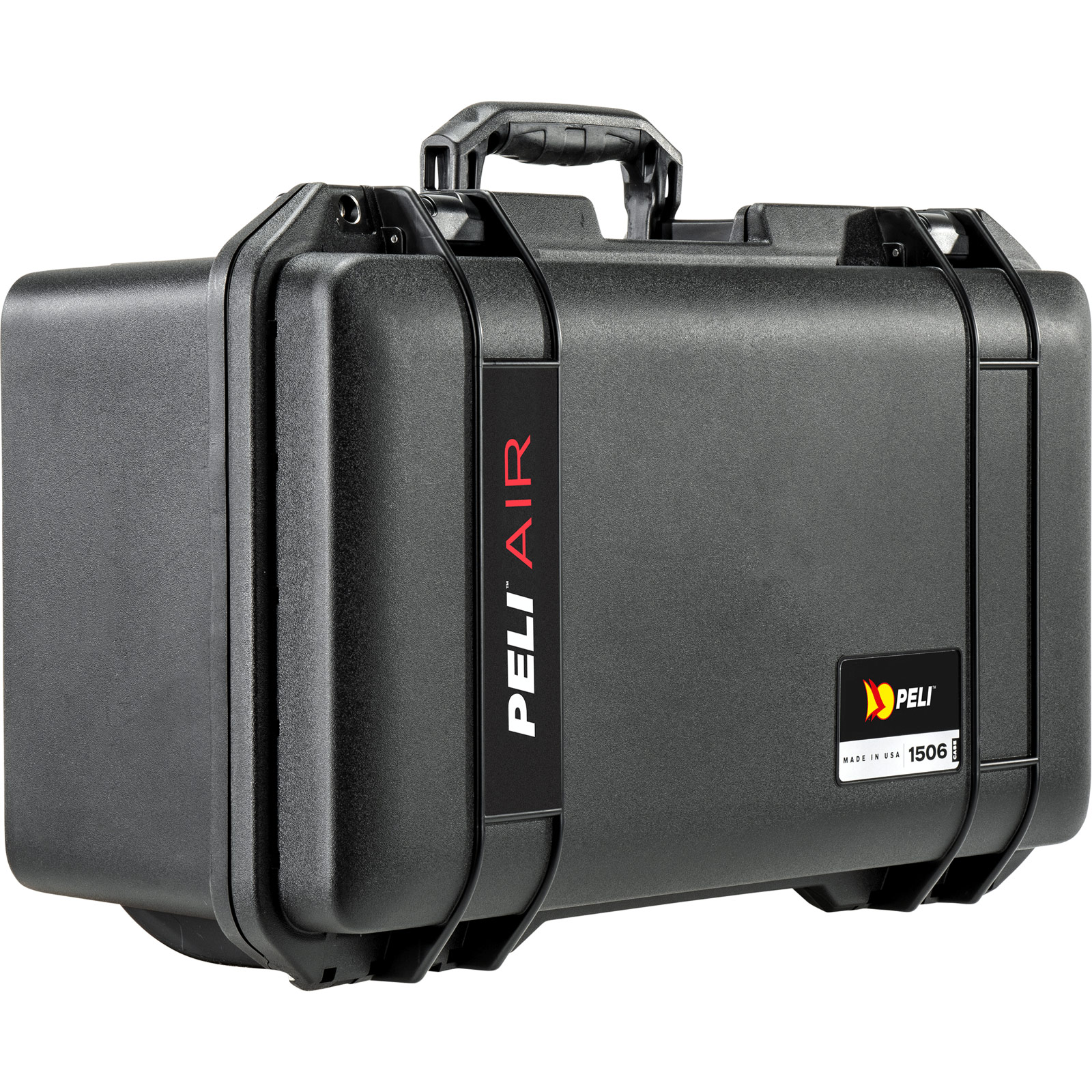 peli 1506 air long deep case