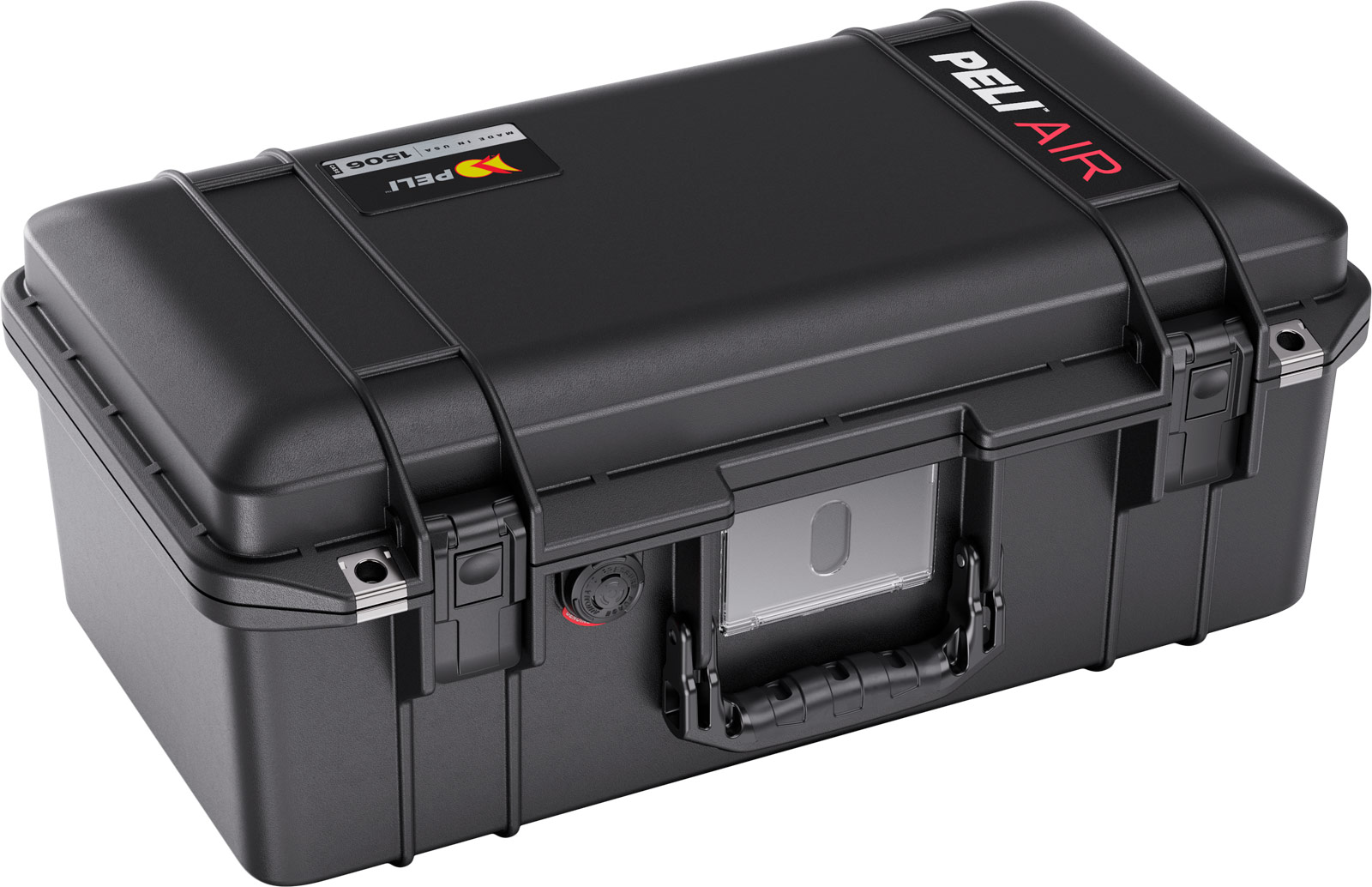 peli 1506 deep duffle camera case