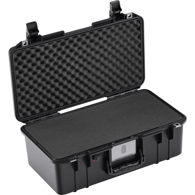 pelican 1506 air hard case