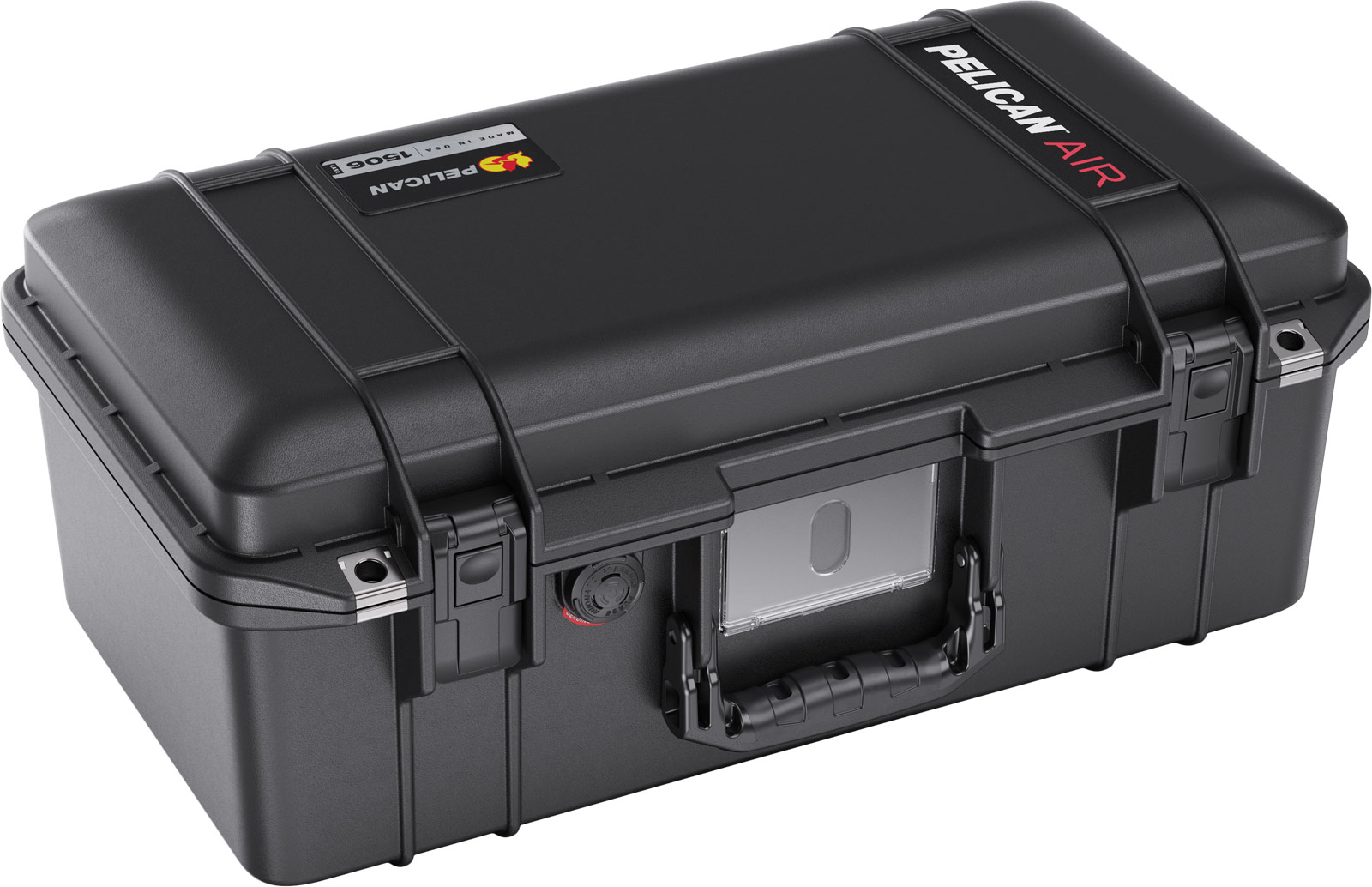 pelican 1506 air long deep case
