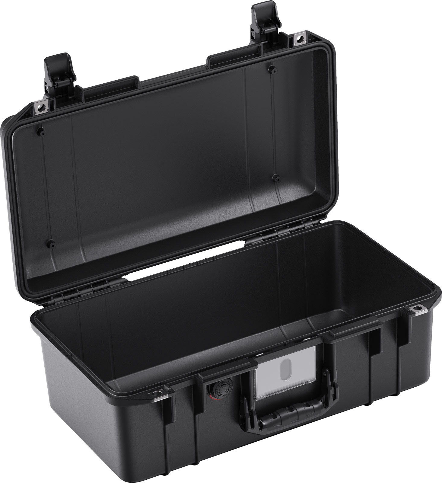 pelican 1506 tall air case