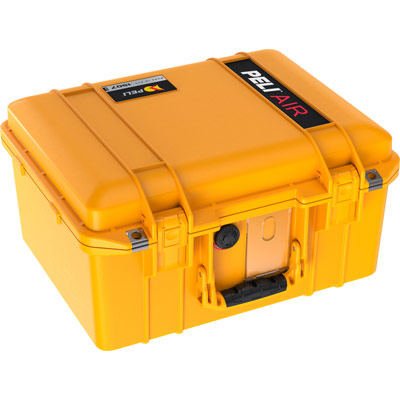 peli air 1507 carry on case