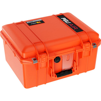pelican 1507 air light case