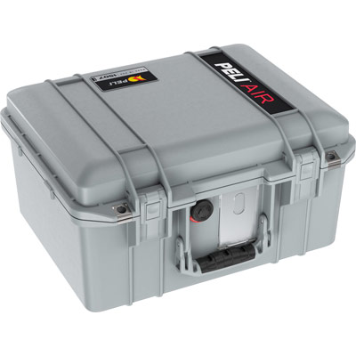 pelican 1507 air lightweight case