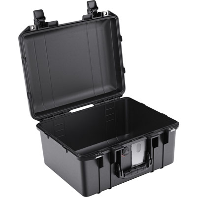 buy pelican air 1507 shop black lightweight case