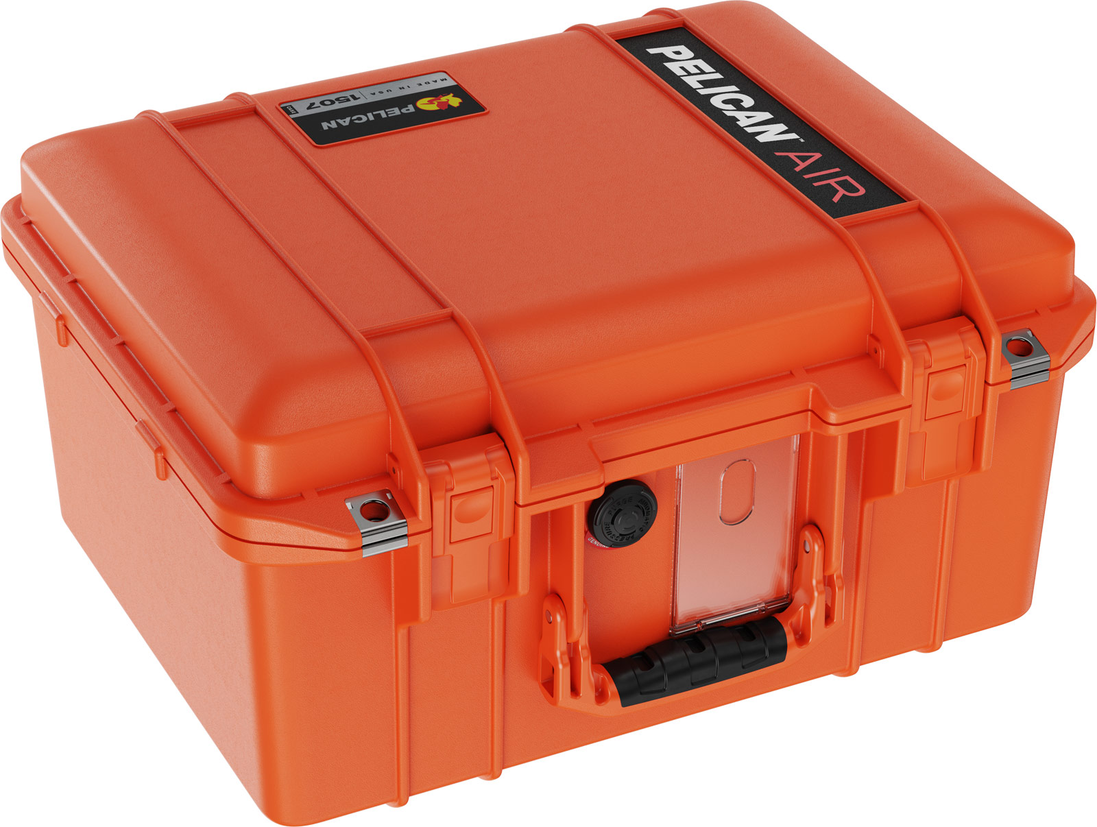 shop pelican air 1507 buy light case