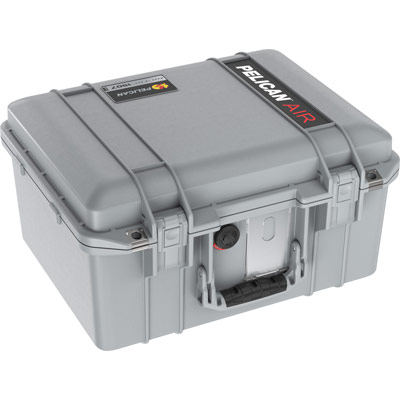 shopping pelican air 1507 buy lightweight case