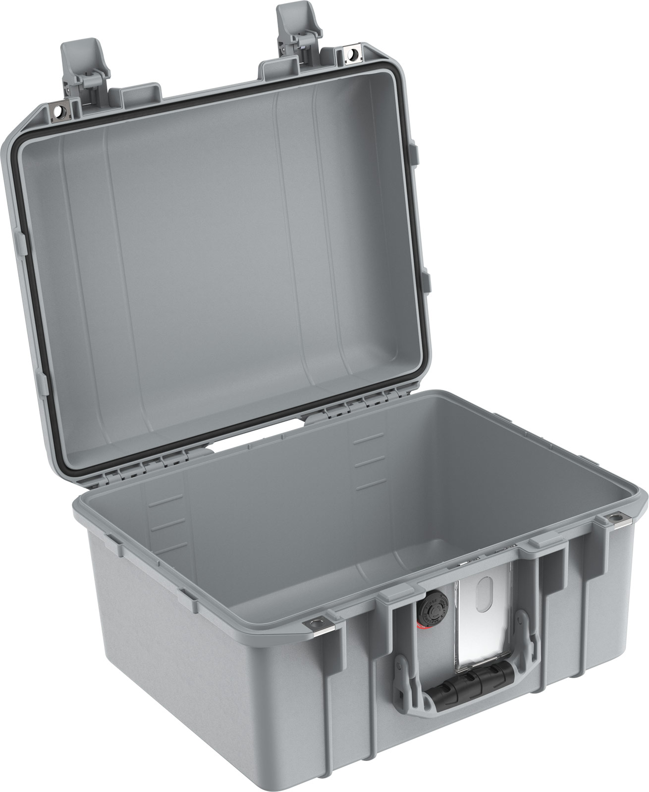 buy pelican air 1507 shop silver airline case