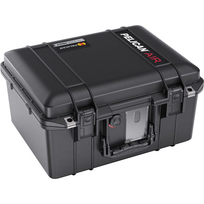 shop pelican air 1507 buy travel case