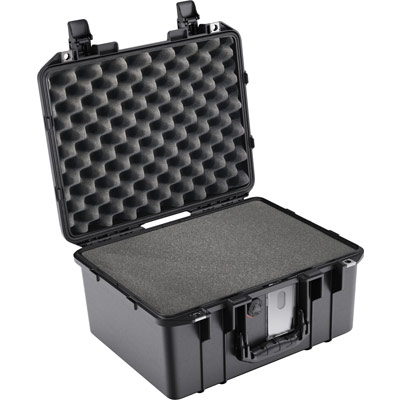 pelican air 1507 watertight case