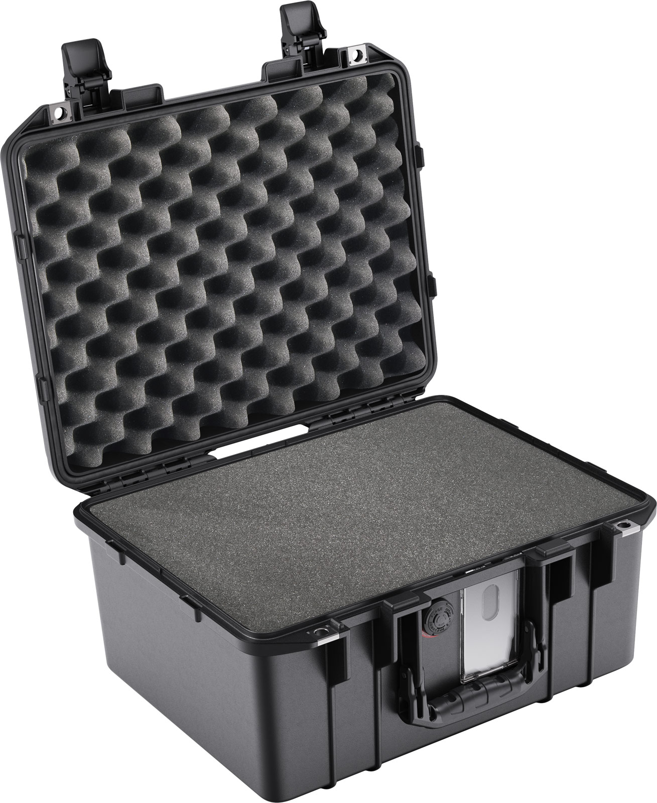buy pelican air 1507 shop watertight case