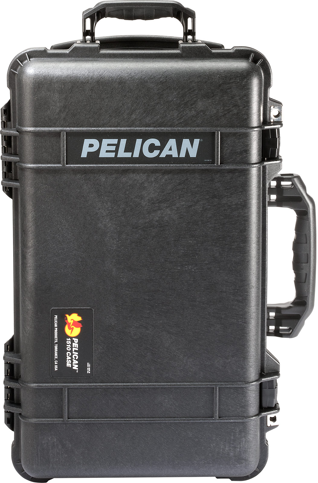 pelican 1510 cases carry on cases travel