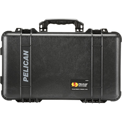 pelican 1510 rolling travel carry on case