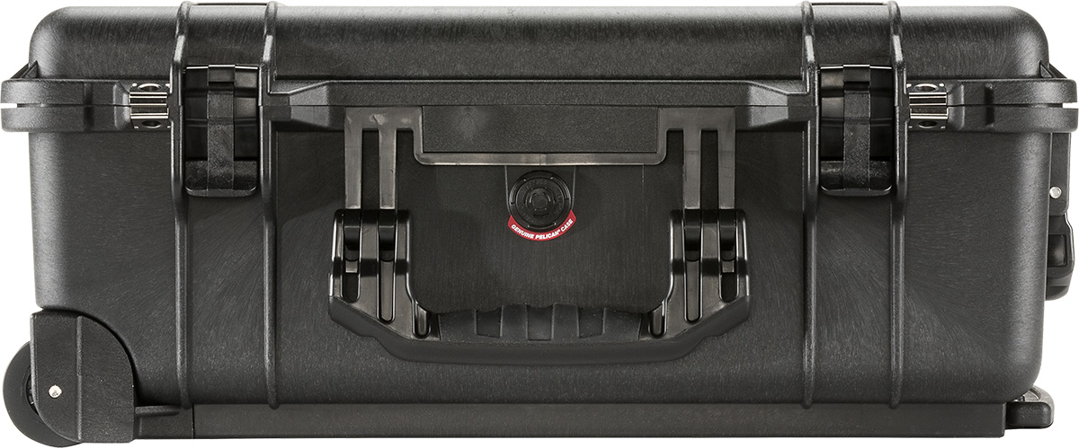pelican 1510 waterproof case watertight cases