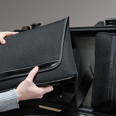 pelican 1510loc 1510 laptop carrying sleve case