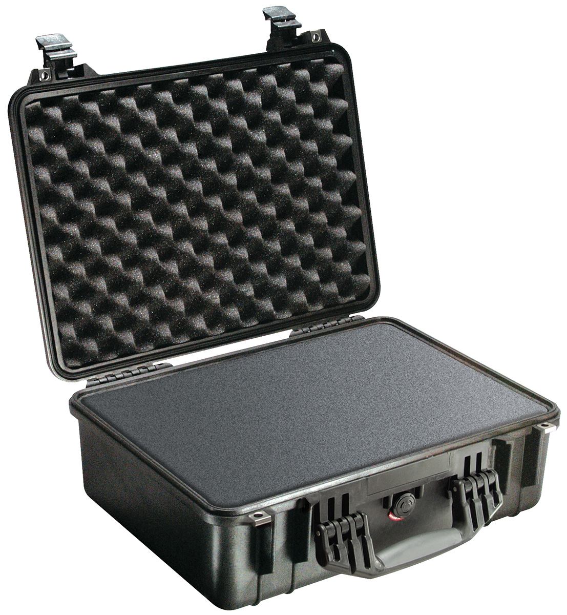 pelican 1520 strongest hard watertight case