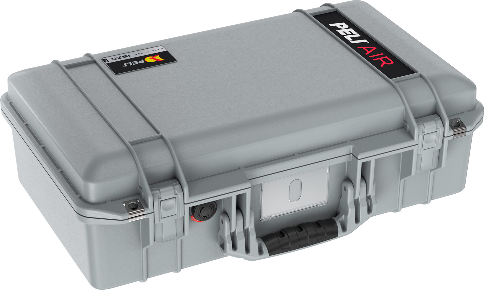 peli grey air case 1525 waterproof cases