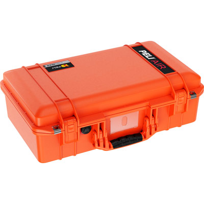 pelican 1525 air case waterproof cases