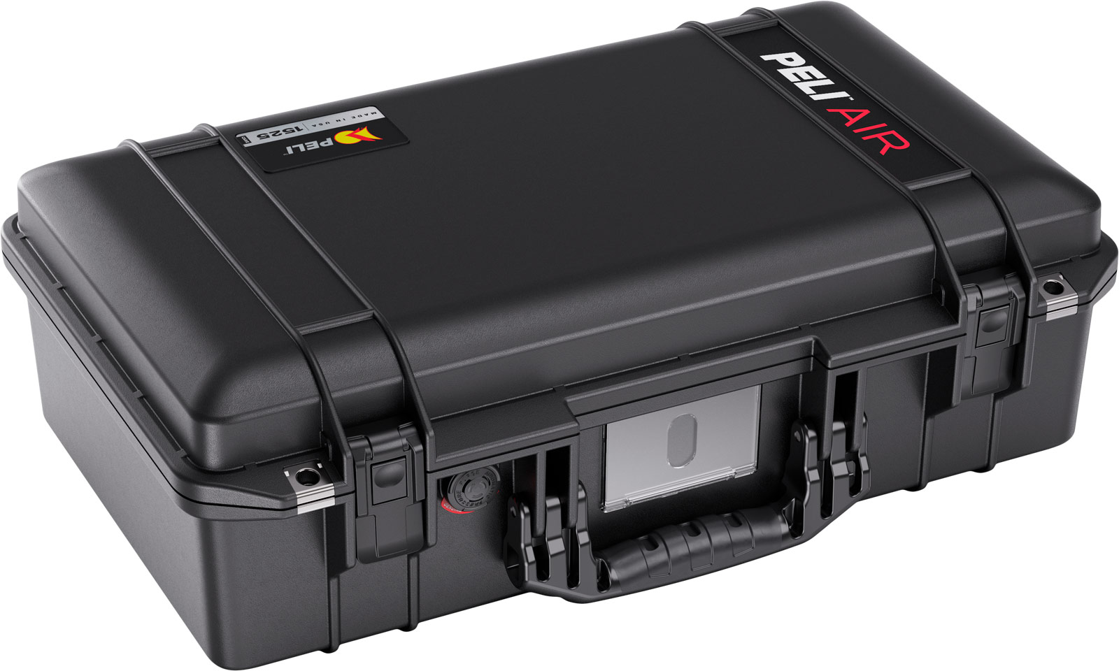 pelican 1525 air case pelicase