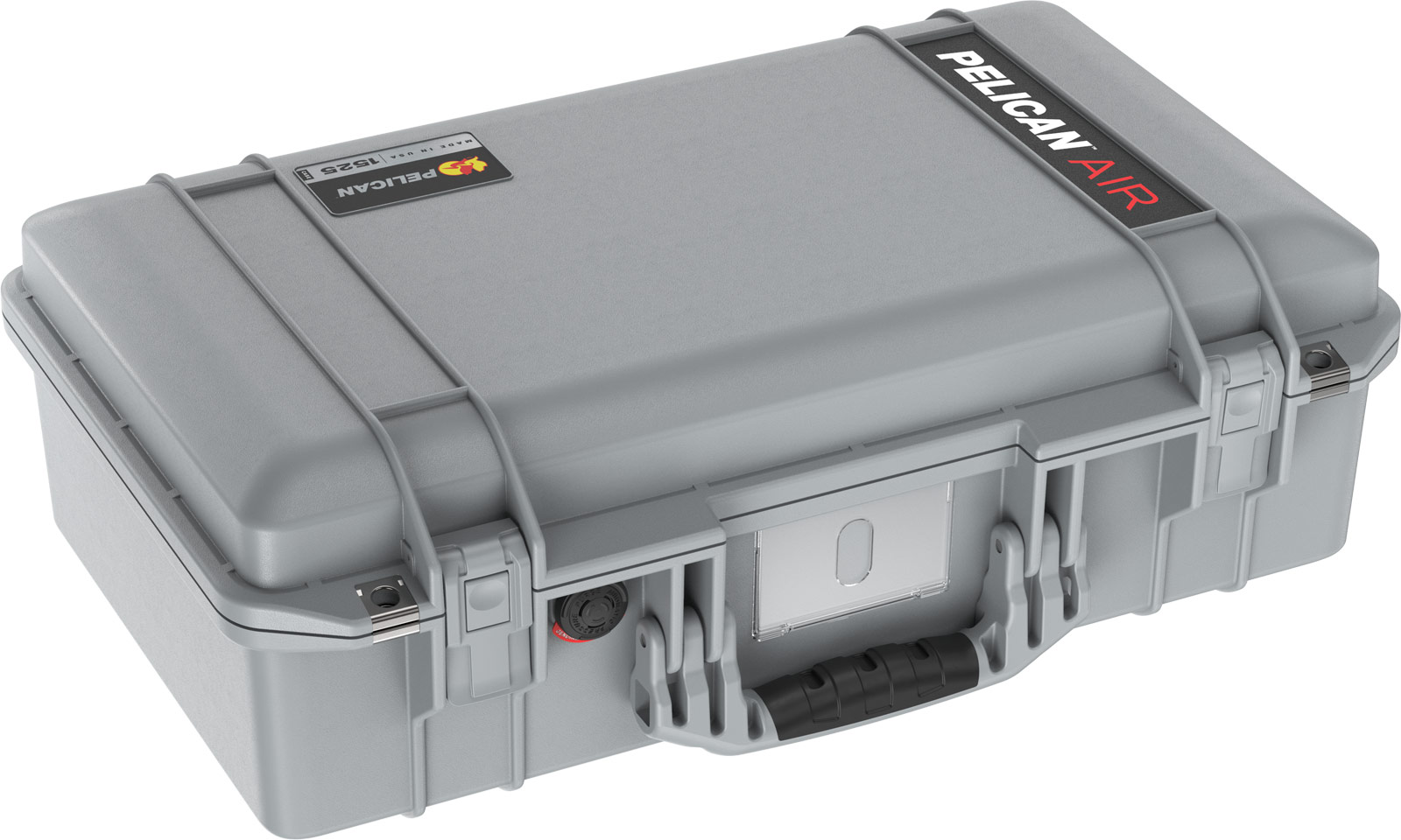 shop pelican air 1525 buy camera hard case